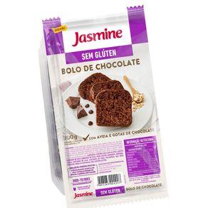 Bolo-Jasmine-Sabor-Chocolate-com-Aveia-e-Gotas-de-Chocolate-300g