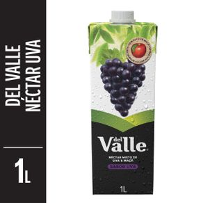 Nectar-Del-Valle-Uva-1L
