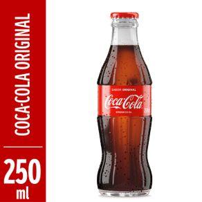 Refrigerante-Coca-Cola-Garrafa-Vidro-250-ml