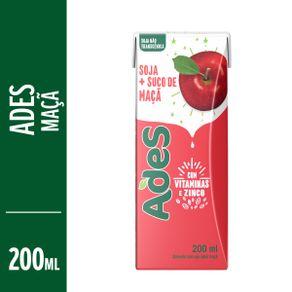 Bebida-de-Soja-AdeS-Max-Maca-200ML