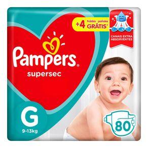 Fraldas-Pampers-Supersec-G-80-Tiras