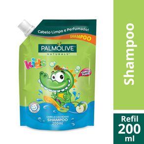 shampoo-palmolive-naturals-kids-cabelo-cacheado-200ml-refil
