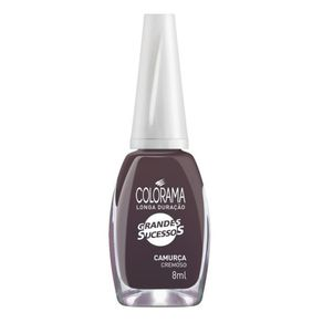 Esmalte-Colorama-Nu-Camurca-8ml