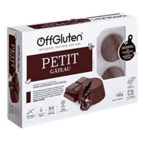 Petit-Gateau-Off-Gluten-Congelado-150g