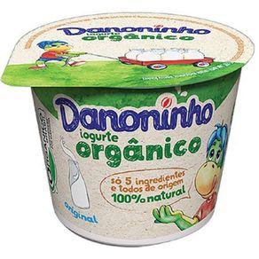 Iogurte-Organico-Danoninho-90g