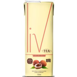 Cha-Verde-Pronto-Liv-Tea-Lichia-Tetra-Pak-1-L