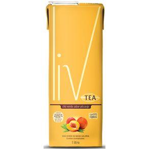 Cha-Pronto-Verde-Liv-Tea-Pessego-Tetra-Pak-1-L