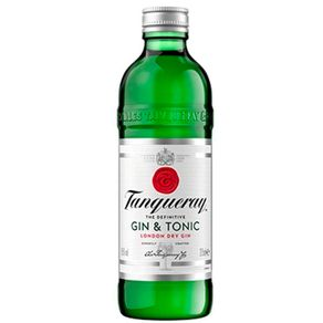Gin-Tanqueray-London-Dry-Gin---Tonic-275ml