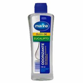 Desinfetante-Marina-Oleo-de-Eucalipto-100ml
