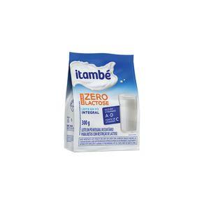 Leite-em-Po-Itambe-Zero-Lactose-Pacote-300-g