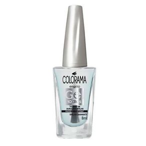 Esmalte-Gel-Colorama-Top-Coat-8ml