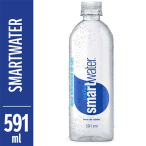 AGUA-ADIC-SAIS-SMARTWATER-591ML-PET