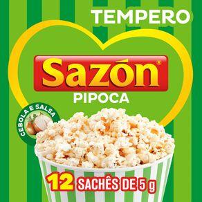 Tempero-SAZON®-para-Pipoca-Salsa-e-Cebola-60g