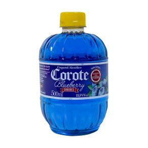 COQUETEL-COROTE-500ML-PET-BLUEBERRY