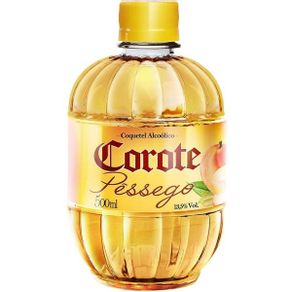 COQUETEL-COROTE-500ML-PET-PESSEGO