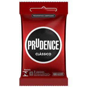 Preservativo-Prudence-Lubrificado-com-3-Unidades