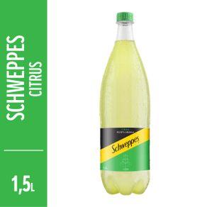 Refrigerante-Schweppes-Citrus-15L