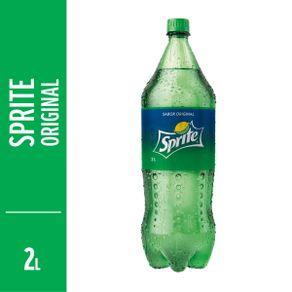 Refrigerante-Sprite-Pet-2L