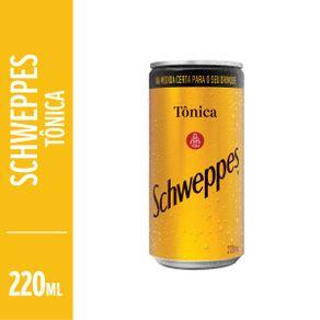 agua-tonica-schweppes-lata-220mlagua-tonica-schweppes-lata-220ml