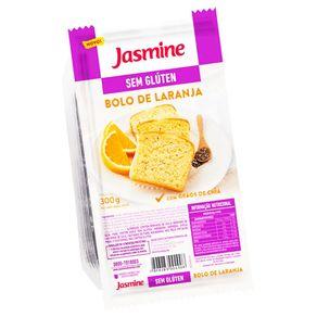 Bolo-Jasmine-Sabor-Laranja-com-Graos-de-Chia-300g