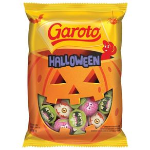 Bombom-Garoto-Halloween-Sortido-475g