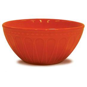 Bowl-Yoi-Alto-Relieve-Cores-Sortidas-550ml