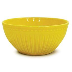 Bowl-Yoi-Alto-Relieve-Cores-Sortidas-Emerald-Cinza-e-Amarelo-550ml