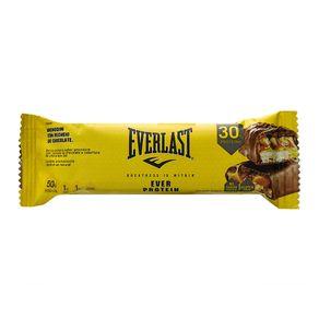 barra-de-proteina-everlast-amendoim-com-recheio-de-chocolate-50g