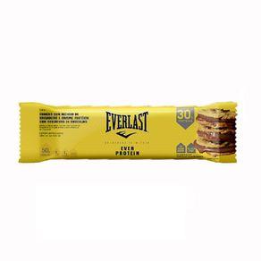 barra-de-proteina-everlast-cookies-com-recheio-de-brigadeiro-e-crispe-proteico-50g