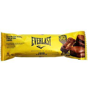 barra-de-proteina-everlast-pao-de-mel-com-recheio-de-doce-de-leite-e-crispies-50g