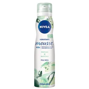 MOUSSE-HIDRAT-PEP-200ML