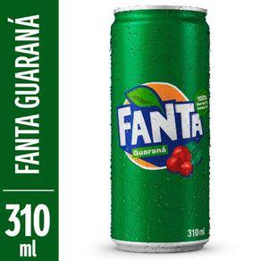 REFRIG-FANTA-310ML-GUAR