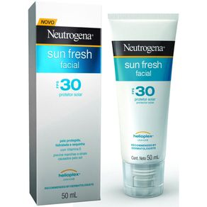PROT-SOL-NEUTROG-FAC-FPS30-50ML-S-FRESH