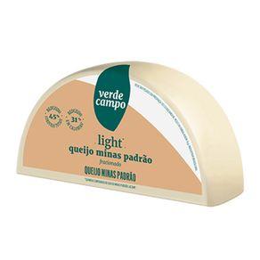 Queijo-Minas-Padrao-Ligth-Verde-Campo-Pedaco-450-g