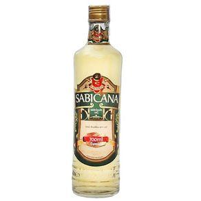 CACHACA-SABICANA-700ML