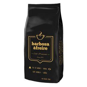 CAFE-PO-BARBOSA-FREIRE-250G-PC