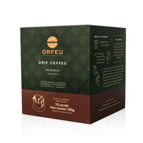 CAFE-PO-ORFEU-100G-PC-C-10-SACHE-INTENSO