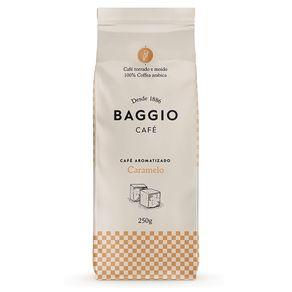 Cafe-Em-Po-Baggio-Torrado-e-Moido-Aroma-de-Caramelo-250g