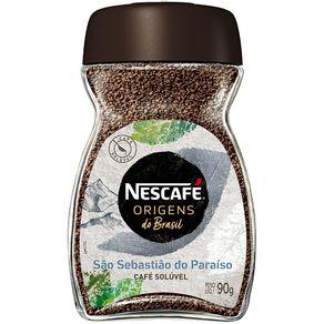 CAFE-SOLUVEL-NESCAFE-90G
