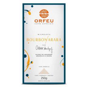 Cafe-Em-Po-Orfeu-Microlote-Bourbon---Arara-250g