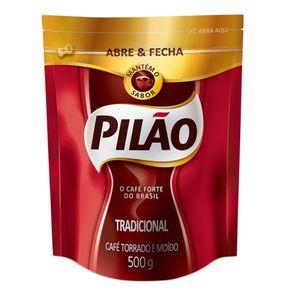 CAFE-PO-PILAO-500G-ABRE-FECHA-TRAD