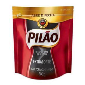 CAFE-PO-PILAO-500G-ABRE-FECHA-EX-FORTE