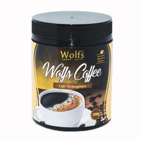 CAFE-TERMOGENICO-WOLFS-200G-PT-ZERO-SUCRALOSE