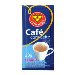 Cafe-com-Leite-3-Coracoes-Tradicional-Sache-20g