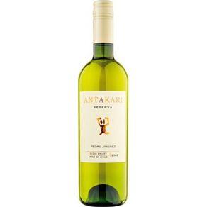 Vinho-Branco-Chileno-Antakari-Reserva-Pedro-Jimenez-750-ml