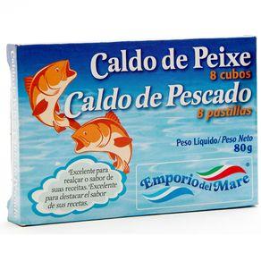 CALDO-EMPORIO-DEL-MARE-80G-CX-PEIXE
