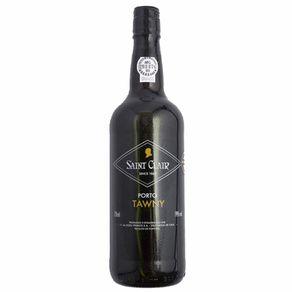 Vinho-Portugues-Porto-St-Clair-Tawny-Vila-Ngaia-750-ml