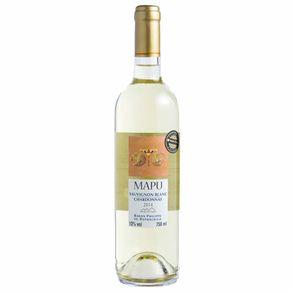 Vinho-Chileno-Mapu-Sauvignon-Blanc-e-Chardonay-750-ml