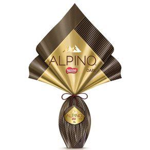 Ovo-de-Pascoa-Alpino-Dark-185g