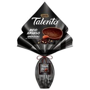 Ovo-de-Pascoa-GAROTO-TALENTO-Meio-Amargo-350g